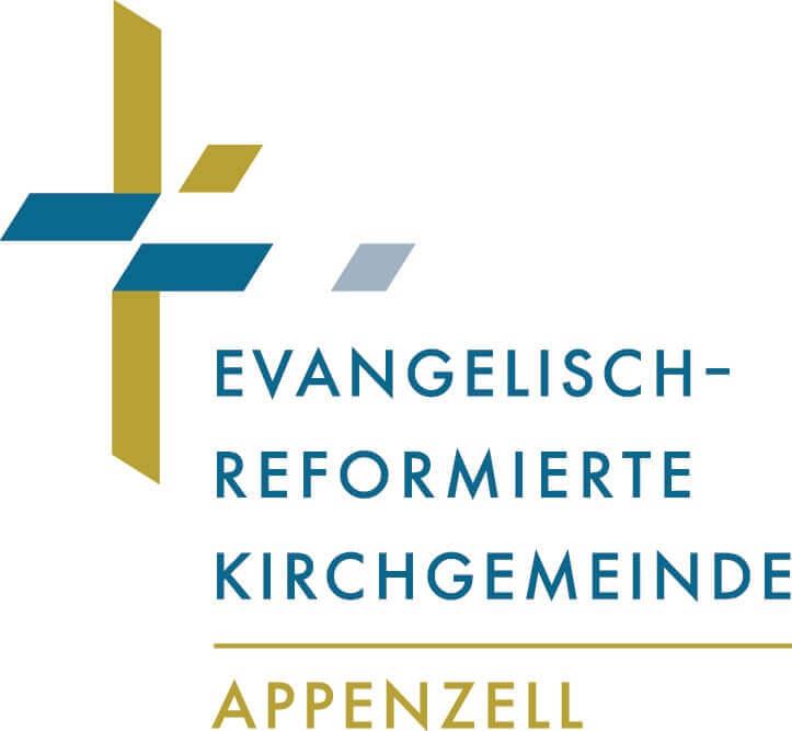 Evangelisch-Reformierte Kirchgemeinde Appenzell