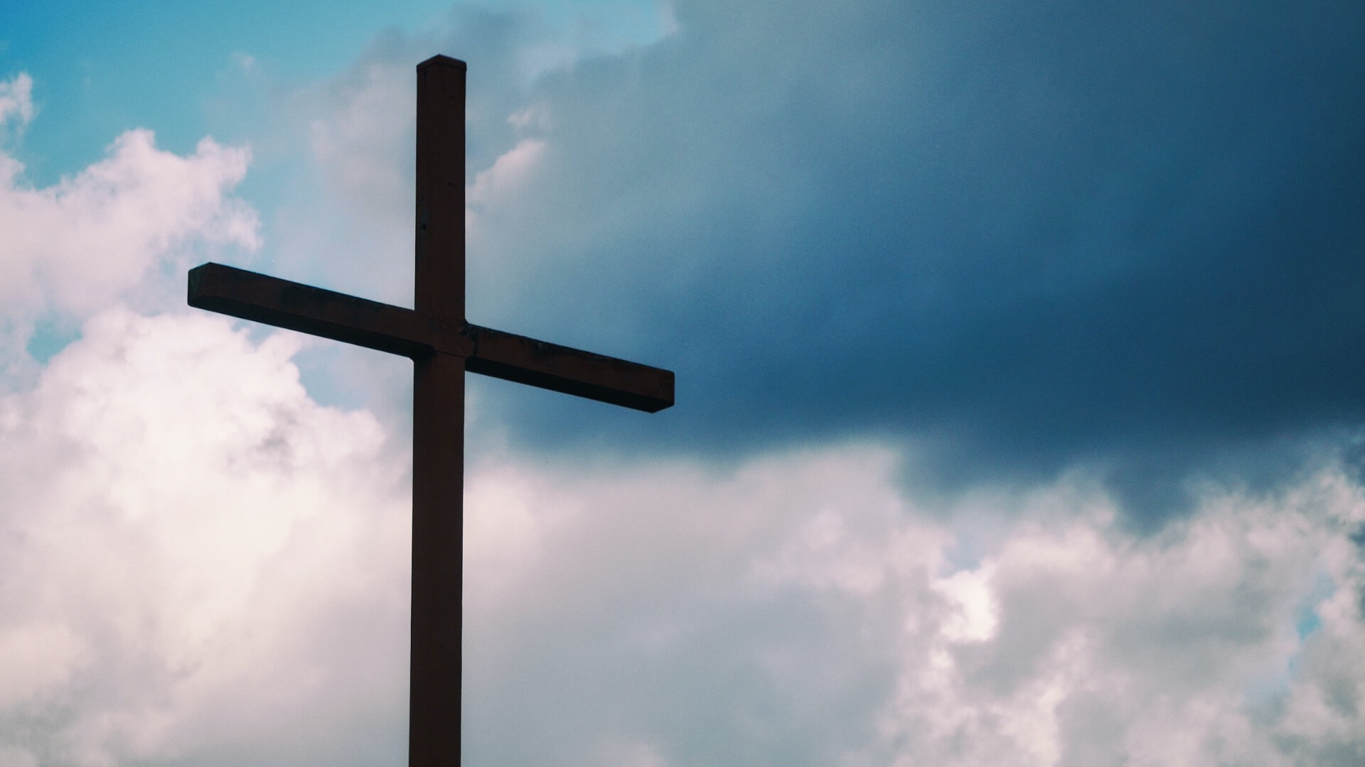 Kreuz_Evangelium