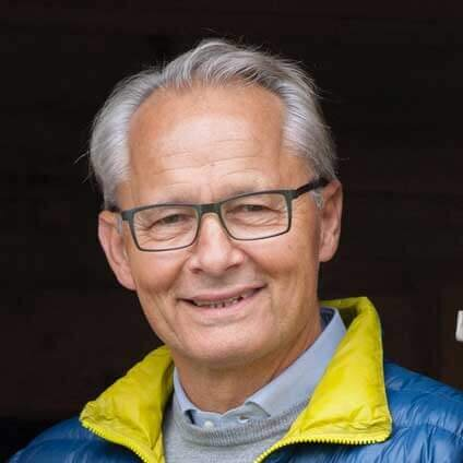 Martin-Breitenmoser