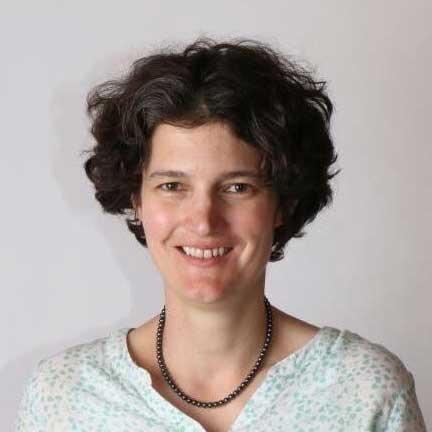 Silvia-Frey